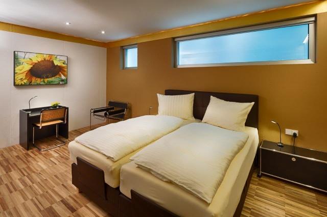 Vakantieappartement Merano Top Locatie In Sud Triol