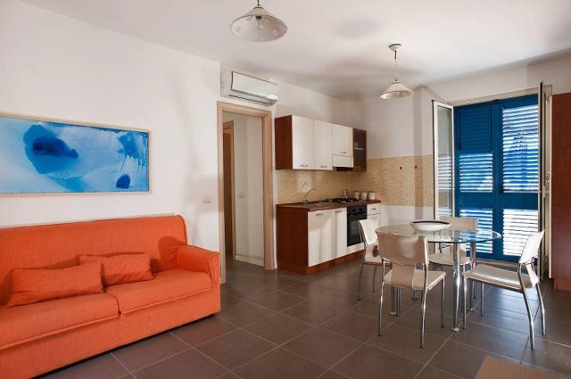 Vakantieappartement Met Zeezicht Op Sicilie Marina Di Modica 6