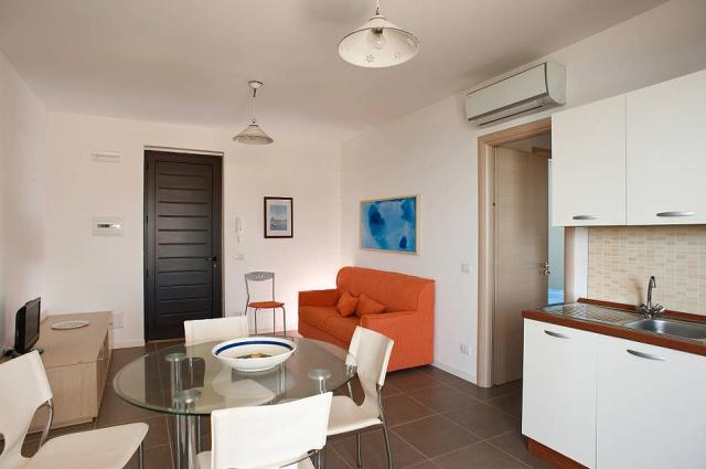 Vakantieappartement Met Zeezicht Op Sicilie Marina Di Modica 8