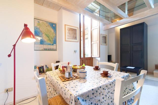 Vakantiecomplex In Lecce Met Zwembad En Jacuzzi 11
