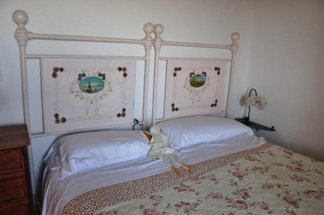 Vakantiehuis Abruzzo Vakanties