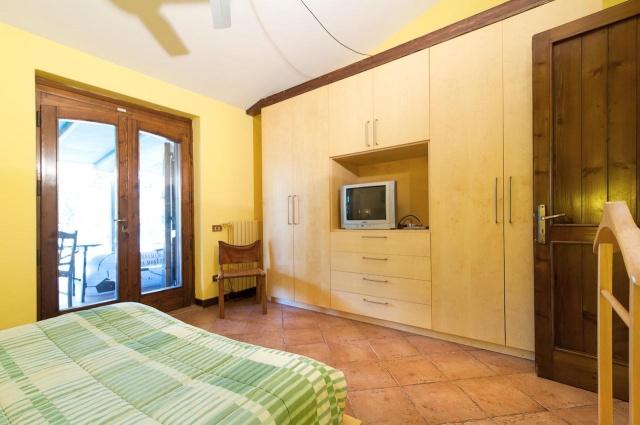 Vakantiehuis Op Complex Met Zwembad Lecce Puglia 17