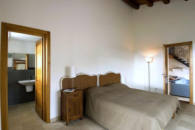 Vakantiehuis Ragusa Sicilie Met Gedeeld Zwembad 11