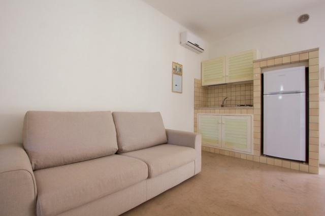 Vakantiepark In Salento Lecce Met Groot Zwembad 020
