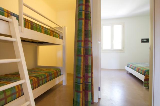 Vakantiepark In Salento Lecce Met Groot Zwembad 023