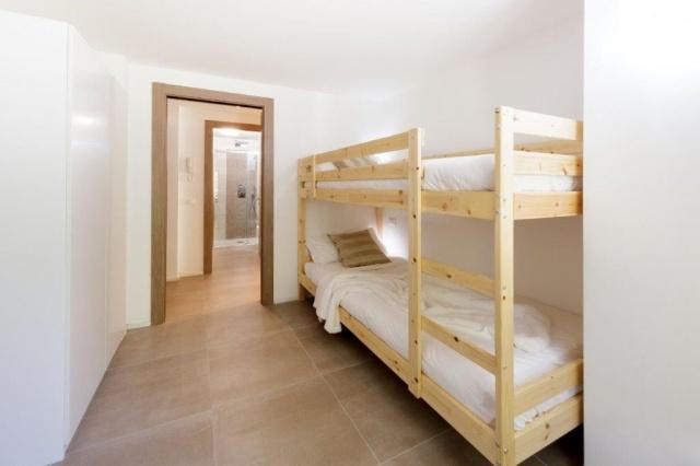 Valle Aosta Vakantiehuis Aan De Skipiste29