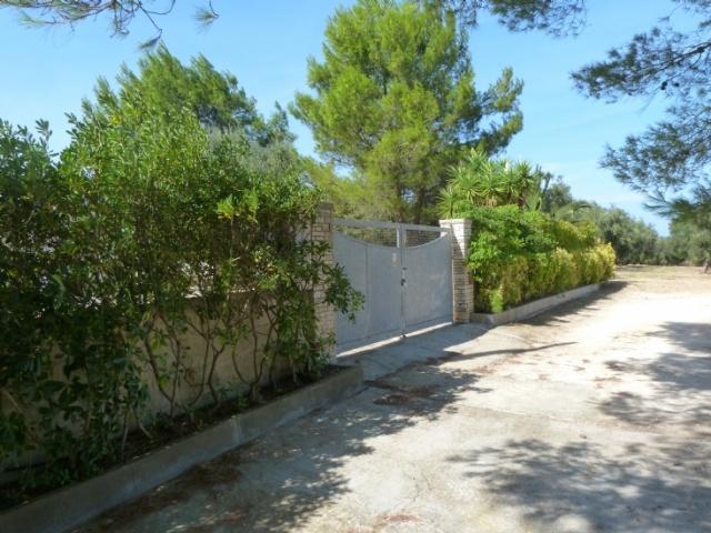 Villa Met Zwembad Bij Ostuni Puglia 11