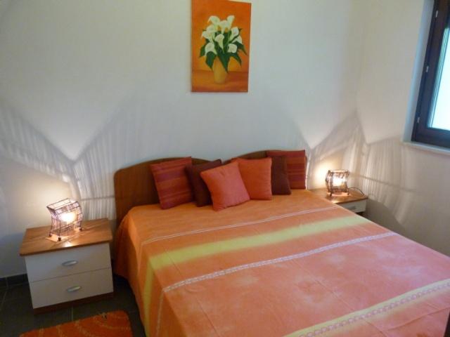 Villa Met Zwembad Bij Ostuni Puglia 12