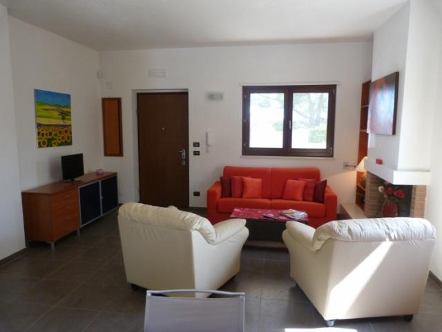 Villa Met Zwembad Bij Ostuni Puglia 14