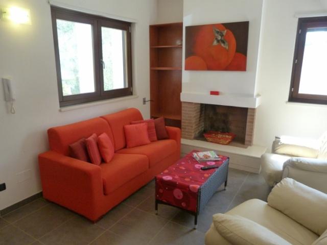 Villa Met Zwembad Bij Ostuni Puglia 15
