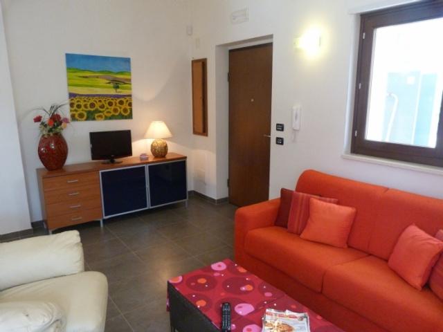 Villa Met Zwembad Bij Ostuni Puglia 16