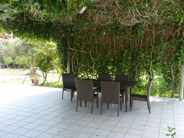 Villa Met Zwembad Bij Ostuni Puglia 7