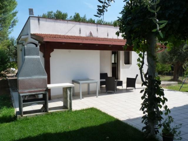 Villa Met Zwembad Bij Ostuni Puglia 8