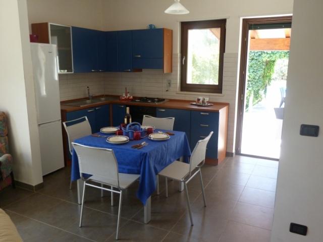 Villa Met Zwembad Bij Ostuni Puglia 9