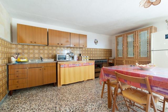 Villa Met Zwembad En Zeezicht Puglia 12