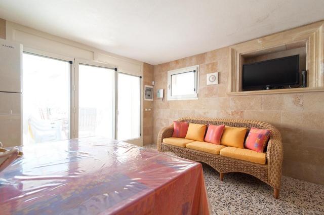 Villa Met Zwembad En Zeezicht Puglia 13
