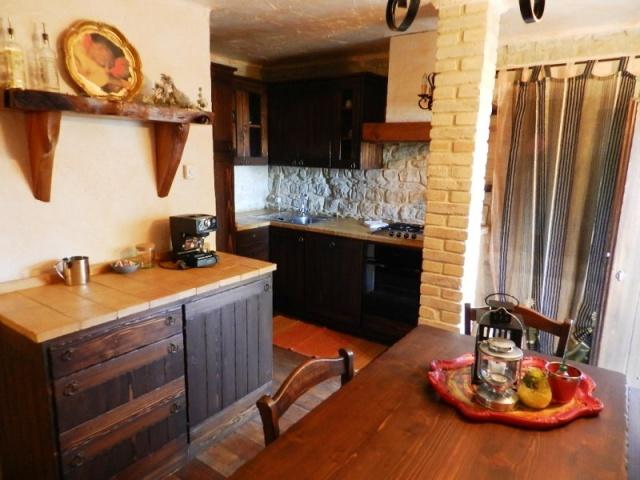Villa Met 2 Appartementen En Zwembad In Le Marche 61