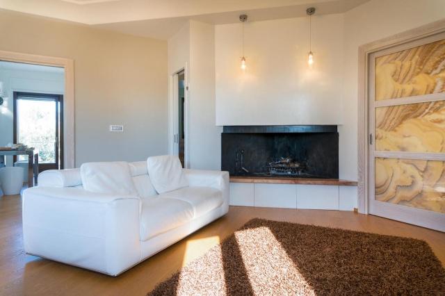 Vrijstaand Villa Casarano Puglia Met Prachtig Zwembad 10