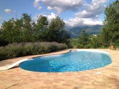 vakantiehuis_met_zwembad_in_LE_Marche_LMV530