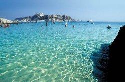 strand_Puglia_Italie_2