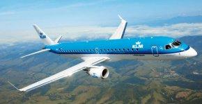 Le-marche-vliegen-met-KLM