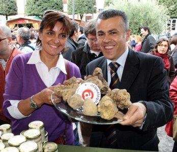 Acqualagna_le_Marche_truffels