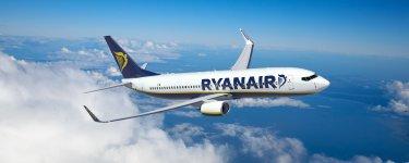Le-Marche-vliegen-met-Ryanair