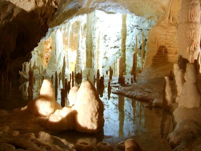 grotten_van_frassasi