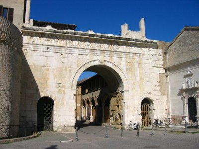 romeinse_poort_fano