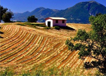 landschap_macerata