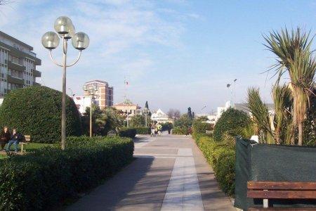 fano_boulevard2