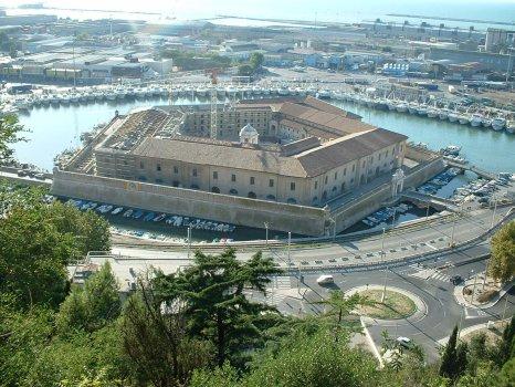 Ancona_haven_2