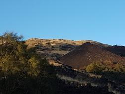 Etna-noord-sicilie