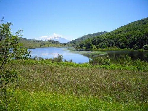 Nebrodi_Nationaal_Park