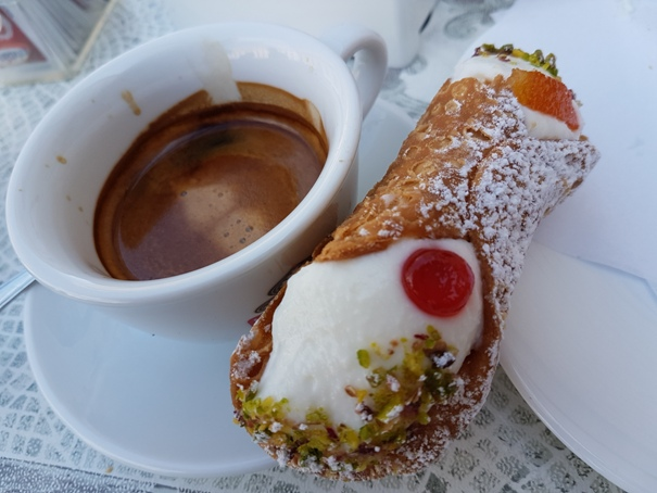 cannoli-sicilie