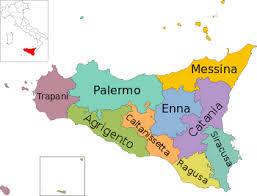 regio_sicilie