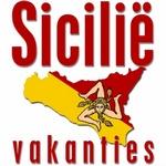 Sicilie Vakanties