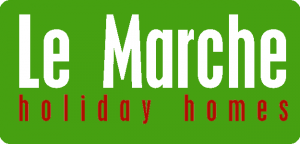 Le Marche Holiday Homes