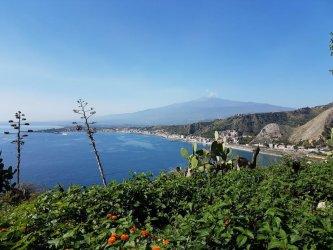 Zuid-italie-sicilie-een-top-vakantiebestemming