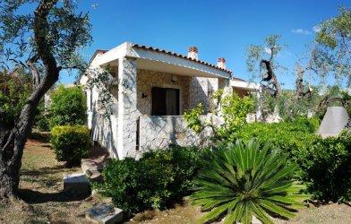 Puglia-gargano-vakantiepark-bij-vieste-1