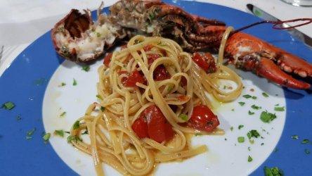 Puglis-gargano-culinari-2
