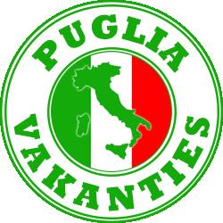 Puglia Vakanties