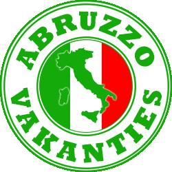Abruzzo Vakanties