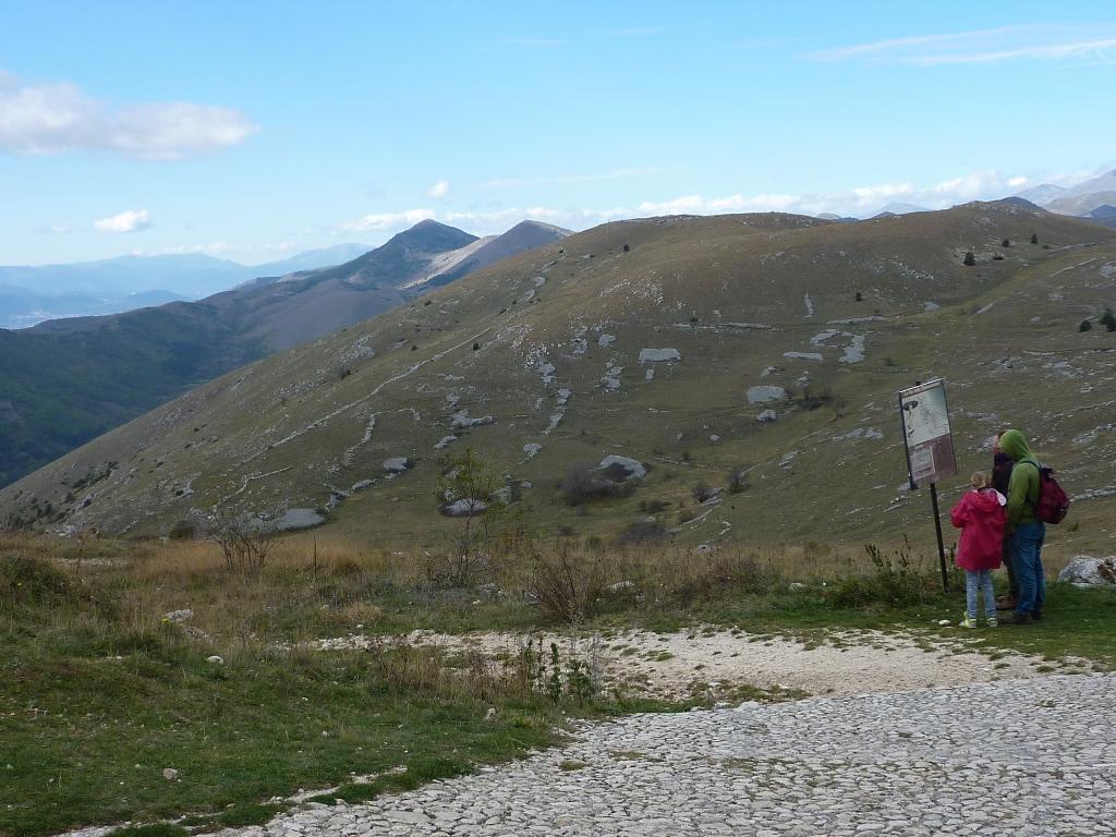 abruzzo-vakanties-wandelen