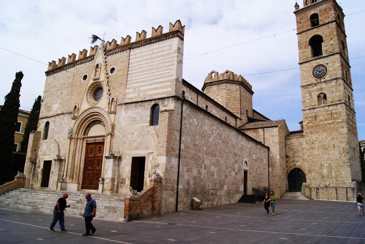 kathedraal_San_Berardo_Teramo