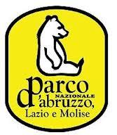 logo_national_park_of_Abruzzo