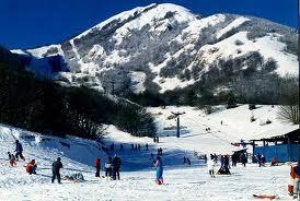 skigebied_ovindoli